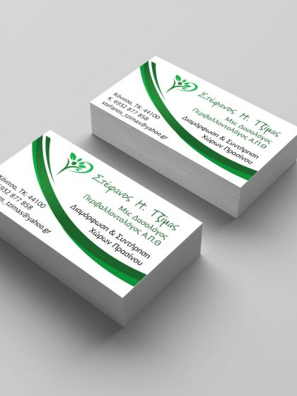 business card mockup_2