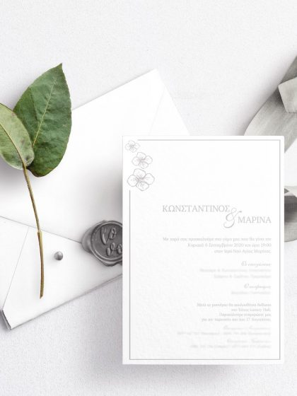 A6-layout-wedding-collection